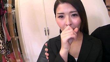 熟女ディープキス動画 無料FC マッサージ OL》人妻・熟女H動画|奧の淫