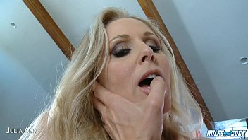 Horny Julia Ann fuck cock tumblr xxx video