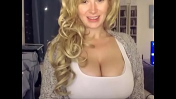 Blowjobjosie Blowjobjosie Videos