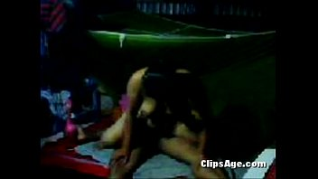Young desi couple from local village fucking at home thumbnail