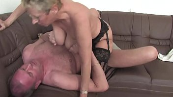 Amatuer milf sex videos Free version - milf fucks her best friends husband at home