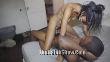 Renegade Hoe getting fucked for hours
