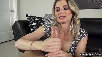 Fucking hot tight milf Cory Chase in Revenge On Your Father
