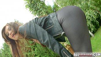 Milf in washington crossing pa Allinternal hot euro ass gets pumped full of cum