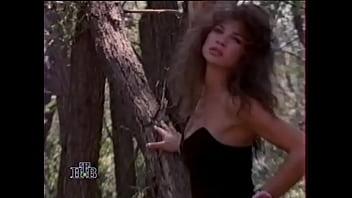 в лесу Vorschaubild