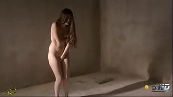 Tacuara Jawa Desnuda Con El Culo Al Aire Xvideoscom
