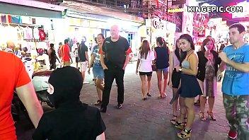 Asia Sex Tourist - The 2020 Hotspot For Single Men!