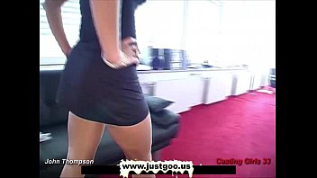 Curvy Carisma loves Jizz