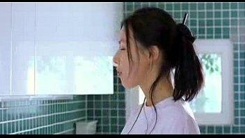La Belle (Mi In) [2000] • Korea