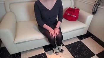 熟女 動画 無修正 不倫大きい固い しもぞう.com アニメ 動画 エロ》【艶姫100選】ロゼッタ