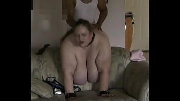 Tj Cumming Huge  Tits Hanging Over The Couch ver The Couch