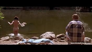 Lara Flynn Boyle in Threesome 1995