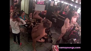Stripper Doing Fucked up Things, Free HD Porn c2:
