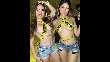 Topmodel teens xxx pics - Michiartes top model venezuela vídeo triple xxx ver aqui completo: http://morebatet.com/4nt4