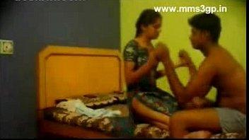 indian collage Boyfriend fucking Girlfriend (1)