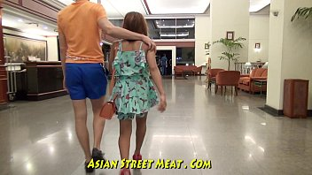 Abandoned Slum Bum Asian Chubby Sperm Girlie - 69VClub.Com