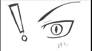 Demon Sisters (Futa Hentai)