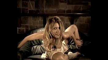 Clip free fucking only strictly very video Laura andresan - muntele venus music video
