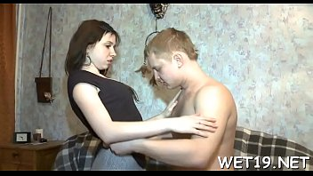 Hard hunk naked - Teen hotty naked porn