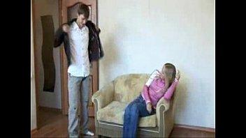 Russian teen sex