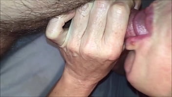 Pierced slave girl in kinky