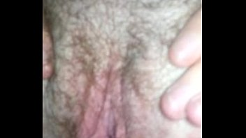 krits hairypussy