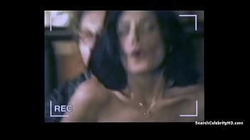 Lara Flynn Boyle Speaking Sex