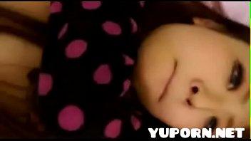 Gadis Cantik Ngentot Sampai Orgasme porn image