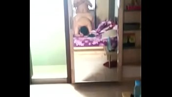 Bbw Wife videos home made Monica from mumbai