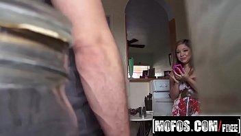 Audrina Grace Porn Video - Pervs On Patrol