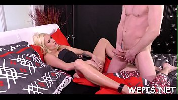 Brittanys shaved pussy - Lascivious brittany bardot gets hard core treatment