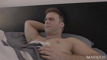 gabriel meleg pornó nagy fasz és abs