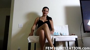 Torrent sex movies download You have to wear panties all the time now