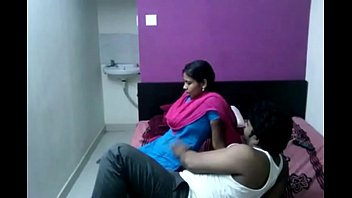 Desi Wife Compilation - Hot Real Sex