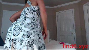find6.xyz slut jessryan squirting on live webcam