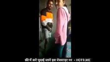 Desi Punjabi Girlfriend Sucking and Fucking with Boyfriend Friend Recordin Free Fuck Go - HOT9.ME