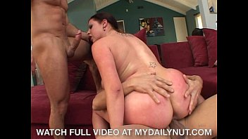 Free fuck video of gianna michaels Gianna michaels - mydailynut.com