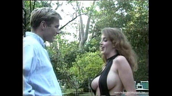 Topic Celeste vivid pornstar