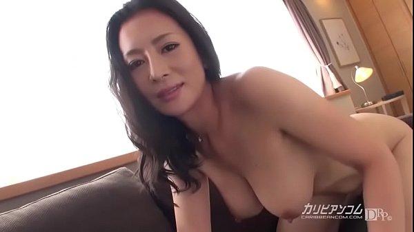 女熱大陸 北島玲