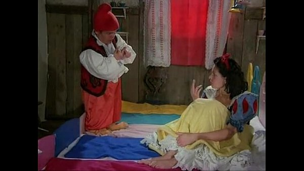 Snow white and the seven dwarfs Thumb
