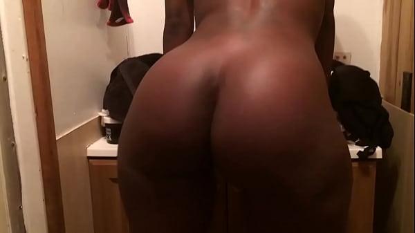 Смотреть порно на которое можно мастурбировать