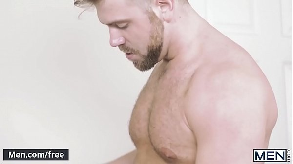 Men.com – (Bud Harrison) – The Secret Life Of Married Men Part 3 – Str8 to Gay