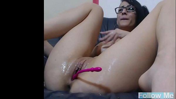 Гиг секс в чулках