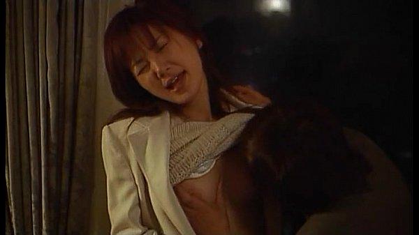 Japanese.Wife.next.Door.2.2004.DVDRip