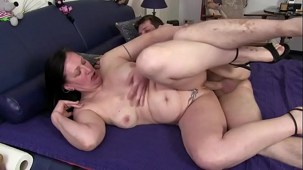 Free version - I let my mother lick the chapel, her tongue excites me