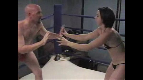 gia-primo-lesbian-wrestling-have-sex-with