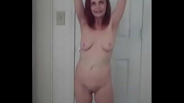 Кароткое порно ролики до 3 минут