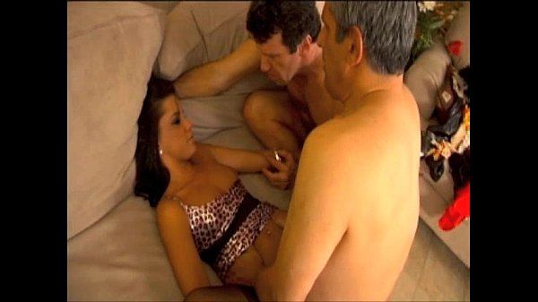Fast Dating For Fast Sex: RealOne24.com (Best of Tanner Mayes) Thumb
