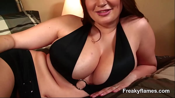 Great wet big tit amateur cannot wait to get fat prick in wth lips till sperm