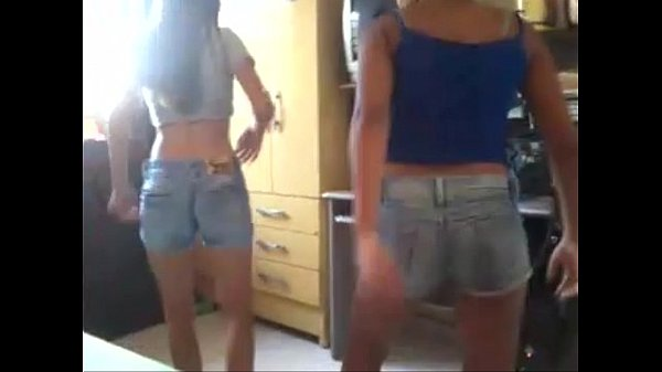 exciting girls dancing.  More videos, visit: http://x18.eu/C8Zdo  thumbnail
